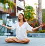 Как йога може да помогне при запек?