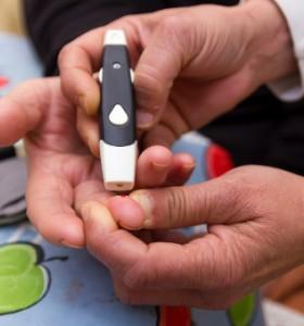 Революционен метод възстановява производството на инсулин