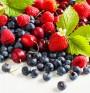 Кои плодове подобряват храносмилането?