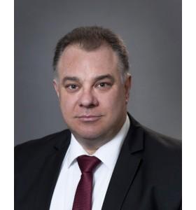 Д-р Ненков: Щетата от акцията във Фонда за лечение на деца е огромна