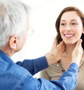 Щитовидна жлеза - защо е толкова важна?