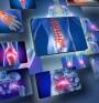 """МБАЛ """"Доверие"""" предлага най-съвременни методи за ортопедично лечение"""
