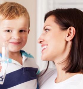 Уважение и сътрудничество в семейството - как да го постигнем? - 2 част