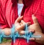 Усложнения на миокардния инфаркт - видове