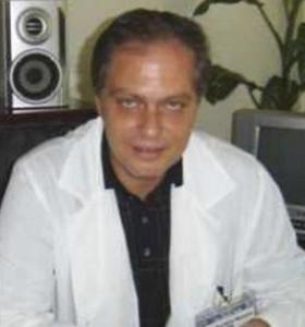Проф. Иван Миланов: За да има здравеопазване, трябва да има политическа воля (І част)