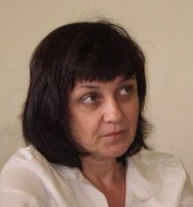 Д-р Виолета Попова: Здравеопазването в момента е един сбор от идеи с добро пожелание, но без ясно съдържание