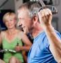Физическата активност предпазва от инсулт