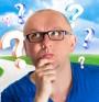 Какво означава нагледно-образно мислене? (видео)