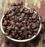 Кафето може и да не притежава ободряваща сила