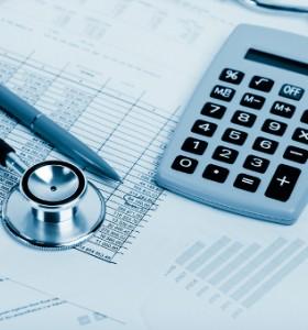 Оценката на здравните технологии не бива да се забавя допълнително
