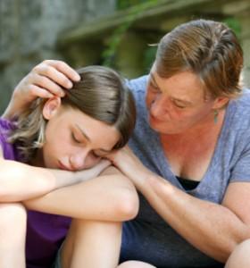 Как да запазим баланса между грижата за децата и потребностите на родителя?