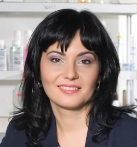 Доц. Асена Стоименова: Близо 13 000 българи са се включили в клинични изпитвания през 2015