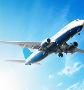 Шумът от самолетите повишава риска от хипертония