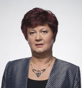 Проф. Ивона Даскалова: Заболеваемостта от диабет се покачва лавинообразно