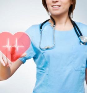 Внезапната сърдечна смърт при млади хора е прогнозируема!