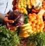 За гените, храните и връзката им с болестите