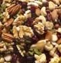 Диета, богата на фибри – срещу хранителни алергии