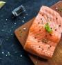 Протеин – ключова съставка за здравословен живот