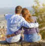 4 тайни на щастливите двойки