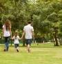 30 минути в парка седмично – държим депресията далеч