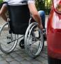 МТСП дава 2 млн. лв. за по-достъпна среда за хора с увреждания