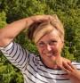 Симптомите на менопаузата – от какво зависят?