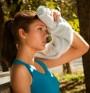 Защо са опасни горещините за тялото ни?