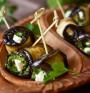 Кое готвене прави храната ни токсична и как да избегнем това?