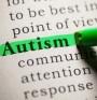 Механизъм за ранна диагностика на детски аутизъм