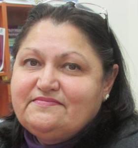 Виолета Богданова: Родителите не търсят помощ, ако смятат, че детето им взима наркотици