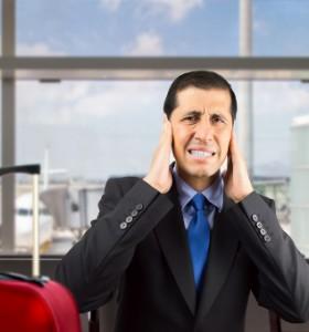 3 лесни техники срещу болка в ушите