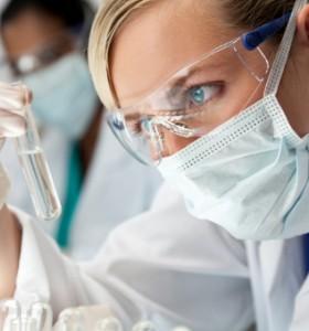 Персонализиран ДНК анализ дава по-прецизна диагностика и лечение на рак