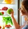 Храните, които да извадим от хладилника
