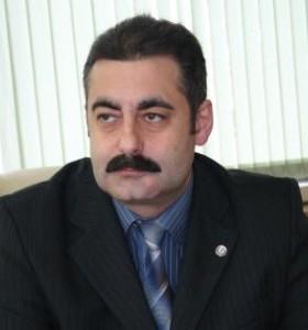 Д-р Божидар Нанев официално встъпи в длъжност