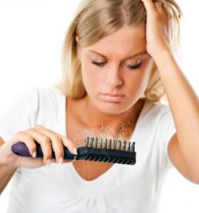 6 признака за висок тестостерон при жените