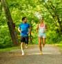Няколко съвета за ефективно тичане