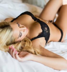 Любопитни факти за женската сексуалност
