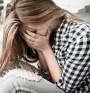 Това, което не бива да казваме на страдащия от депресия