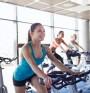 Тренировките могат да забавят стареенето
