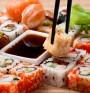 5 ползи за здравето от консумацията на суши