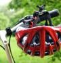 Каските – предпазват ли от травми при инциденти с колело?
