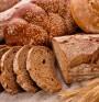 4 стъпки в избора на хляб