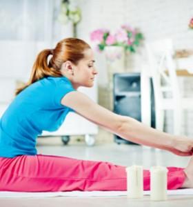 Сколиоза и мястото на изправителната гимнастика в лечението