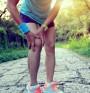 3 упражнения, които поддържат здравето на ставите