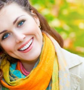 Натурални средства и хомеопатия за ПМС (предменструален синдром)