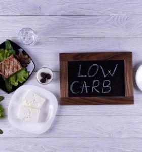 Рисковете на нисковъглехидратния хранителен режим