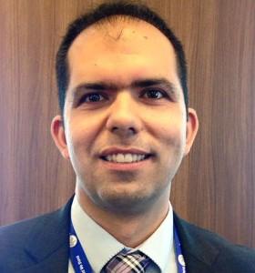 Мартин Кожинков: Диагноза болест на Крон ми поставиха за година при изявена симптоматика