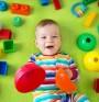БЕБЕ: Сън и активности на моето бебе – VII месец