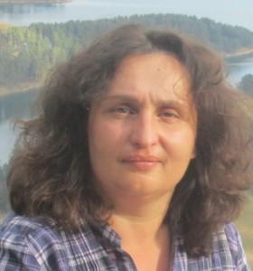 Валентина Христова: Искам да се грижа за детето си без държавата да ми пречи