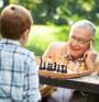 Шахматните умения – в тясна връзка с интелигентността